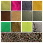 High Quality Embossing Powder 0.5 oz - Scrapbook Stamping Card Embellishment