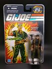 GI Joe Carded And Figures With Card Backs For Sale