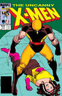Uncanny X-Men Volume 1 #128-334 YOU PICK & CHOOSE ISSUES Marvel Series Run KEYS image