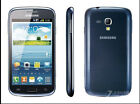 "Android Unlocked Samsung GALAXY Style DUOS I8262D 4.3"" 3G OS 1.52GB ROM 5.0MP"