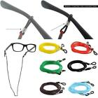 Adjustable Neck Cord Glasses Straps Spectacle Holder String Sunglasses & C2i0