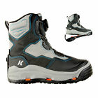 Korkers Women's Darkhorse Fly Fishing Wading Boots - All Size and Sole Options