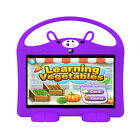 XGODY 7'' Tab Tablet PC 16GB HD Quad Core Android 8.1 Dual Camera Child for Kids