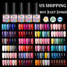 MAD DOLL Nail UV Gel Polish Matte Soak Off assic Nail Art LED Gel Varnish 8ml