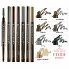 ETUDE HOUSE - Drawing Eye Brow 0.25g Long Lasting Soft Textured [US SELLER]