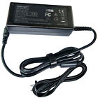 AC Adapter For Theragun WAVE Roller Smart Vibrating Foam Roller Battery Charger