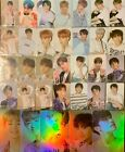 treasure 2nd album the first step chapter two official photocard postcard For Sale - 1