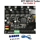 BIGTREETECH SKR E3 Turbo Control Board With TMC2209 Driver For Creality Ender 3