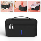 Multi-function UVLight LED Cleaner Bag Portable Home UVC Cleaning Box For Health photo