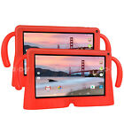 """Xgody 9"""" INCH Android 6.0 Tablet PC 1+16GB Quad Core Dual Camera Kids Best Gift"""