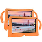 "Xgody 9"" INCH Android 9.0 Tablet PC 1+16GB Quad Core Dual Camera Kids Best Gift"