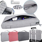 Laptop Sleeve Portable Bag Case For Huawei MagicBook Pro 15 14 MateBookx Di4 13