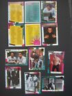 SATURDAY NIGHT LIVE CARDS Pick your Singles Complete your SNL Set 1992 Star Pics