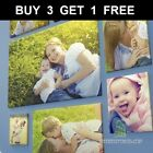 Personalised+Photo+on+Canvas+Print+Framed+A0+A1+A2+A3+A4+A5+Ready+to+Hang--A%2B