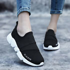 Womens Shoes Sneakers Sports Running Athletic Trainers Tennis Shoes Size Outdoor