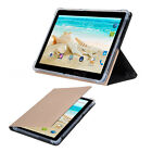 "XGODY HD Android 7.0 10.1"" INCH 16GB Tablet PC WIFI Phablet 2xCamera 1.80Ghz Tab"