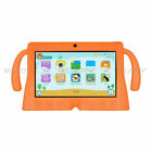 XGODY 7 inch Android 8.1 Quad Core 16/32GB 2Camera WIFI IPS Tablet PC For Kids