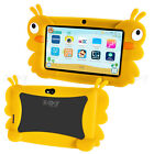 """XGODY Android 8.1 WIFI Tablet 7"""" Inch PC 4core 16GB ROM Children Gift Dual Cam"""