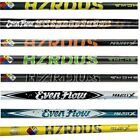 NEW Project X Fairway Shaft Only - Choose your Model, Flex, Length  Adapter