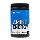 Optimum Nutrition - Essential Amino Energy Pre Workout 30 Servings All Flavors