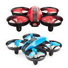 UDI U46 Mini Drone RC Quadcopter 2.4Ghz 4CH Pocket Drone Headless for Beginners