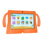 Xgody Kids Android Tablet 7 Inch 2*Camera 4-Core 1+16G ROM WiFi Light Buletooth