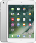 iPad Air 2 - WiFi - 16GB - Silver - Very Good