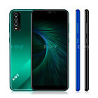 Xgody 6 In Android 4g Dual Sim Smartphone 8gb Mobile Phone Factory Unlocked 2021