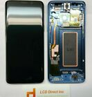 OEM Samsung Galaxy S9 G960 G960U LCD Touch Screen Digitizer Replacement Lcd SBI