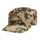 german army cap