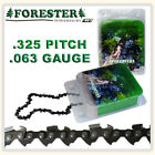 Chainsaw Chain .325 Full Chisel Professional Chain