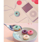 MP3/iPod/iPhone Music&Doughnut Earphone Cable Winder #2
