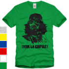 DARTH CHE T-Shirt Star Guevara Wars sterne der krieg bluray imperium rebellion