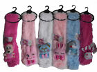 ** Gift Idea **  Girls Boys Kids Animal Scarf Muffle. Pop Up Scarf. Soft Toy