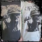 **The Smiths T-Shirt** Unisex Retro Rock Vest Tank Top **Sizes S M L XL**