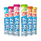 HIGH5 ZERO HYDRATION ELECTROLYTE DRINK - 160 TABLETS - 8 TUBE- HIGHFIVE / HIGH 5