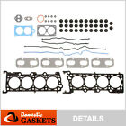 95-04 Lincoln Mark VIII Continental Ford Mustang INTECH 4.6L Head Gasket Set