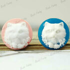 DIY 24x24mm vintge cameo style Resin hot animal cat flatback Cabochon WHOLESALE