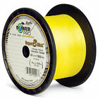 Power Pro Super Slick 1500Yd Hi-Vis Yellow! CHOOSE SIZE!