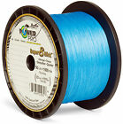 Power Pro Super Slick 1500Yd Marine Blue! CHOOSE SIZE!