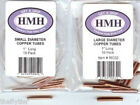 Внешний вид - HMH COPPER TUBES for Tube Flies Fly Tying  diameter & length options available