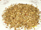 HOT OR MILD GREEN CHILE FLAKES CRUSHED GREEN CHILE GREEN CHILE CARIBE