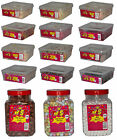 TWIST SWEETS TUBS PICK & MIX WHOLESALE DISCOUNT CANDY KIDS TABLE PARTY TREATS