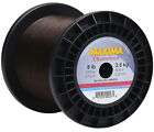Maxima Chameleon Bulk Fishing Line! CHOOSE YOUR SIZE