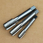 """Unified USA Standard HSS Right hand Thread Tap Brand New select from 5/8"""""""