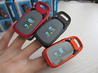 Hot sales CE Finger Pulse Oximeter Blood Oxygen,Spo2 PR+Alarm set&3 color choice