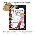 Vacuum Scents Vacuum  Room Freshener 10 12 Servings