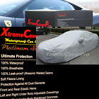 1996+1997+1998+Lincoln+Mark+VIII+Waterproof+Car+Cover+w%2FMirrorPocket