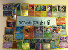 Pokemon Cards shiny Holo Rare LV. X Promos Secrets Japanese Choose your card!!!!