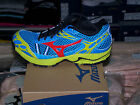 MIZUNO WAVE ASCEND 7 (W)